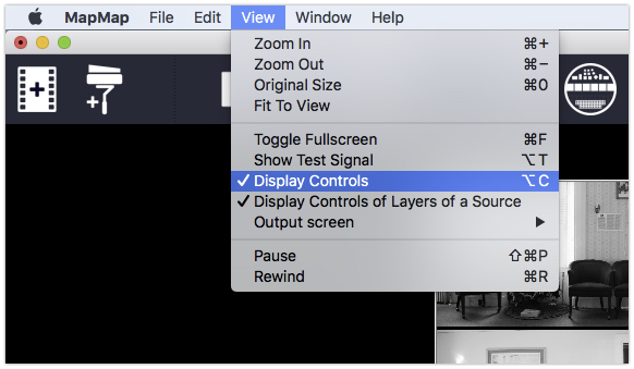 toggle_display_control